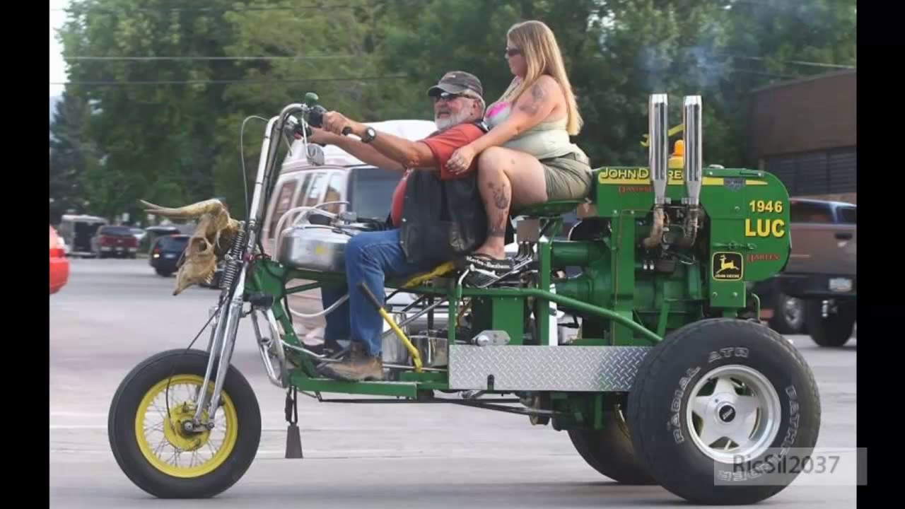 redneck pictures found in