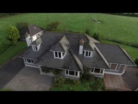 The Lodge, Property For Sale In Slieverue,Ireland