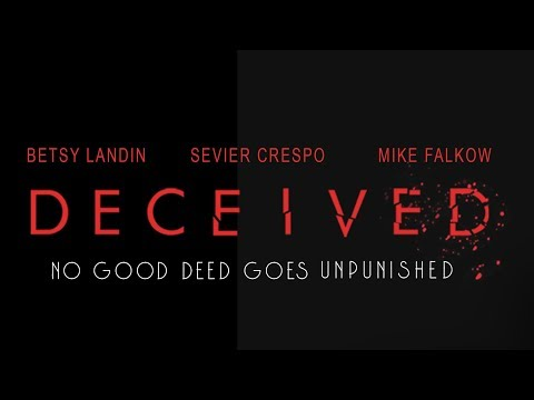 "no-good-deed-goes-unpunished---""deceived""---full-free-new-maverick-movie!!"