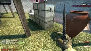 Counter Strike  Global Offensive 2019 11 12 18 29 44 Trim