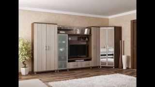 Мебель для гостиной 8-909-153-58-16(, 2013-07-06T17:25:31.000Z)