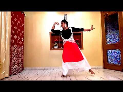 Kangan #punjabi latest song 2018 #Harbhajan Mann #easy steps