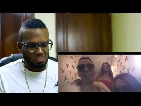 Medellín - Jay Romero (Video Oficial) | Reacción | Felix Petroleo