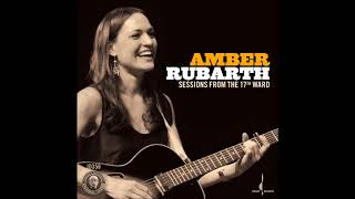 Watch Amber Rubarth Washing Day video