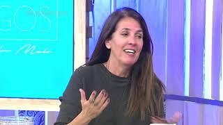 Entre Amigos - 02/11/2019