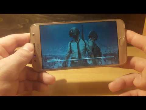 IPHONE 5S Крутой середнячок - Обзор смартфона Moto G5s Plus