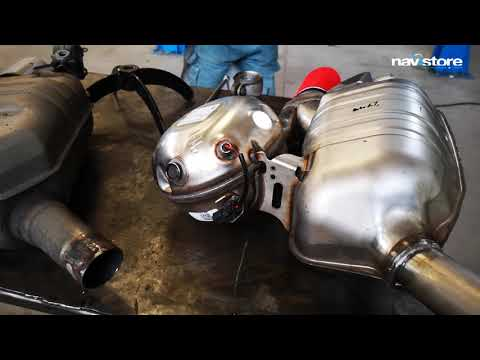 Audi A6 Sound Booster PRO EXTENDED (come funziona)