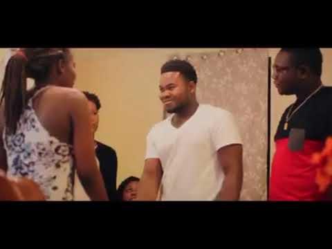 Dyaspo Show & Haitian Be Like
