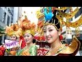 Top 10 Most Popular Festivals In The World mp3
