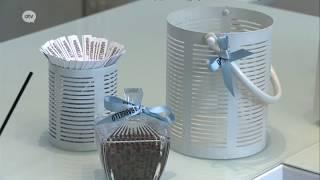 Bargello Parfums in Antwerpen
