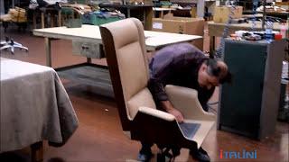 Мебель итальянской фабрики I4 Mariani. ITALINI - поставщик мебели из Италии.