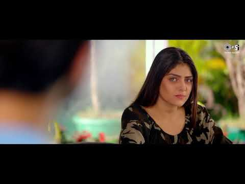Bakhuda Meri Manzil | Tujhse Kaahan Juda Hoon |Genius Movie Romantic Song