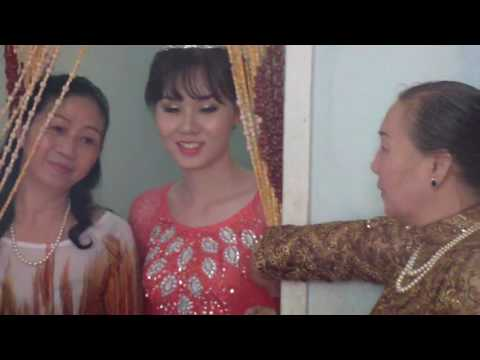 Anh Dung - Thuy Diem