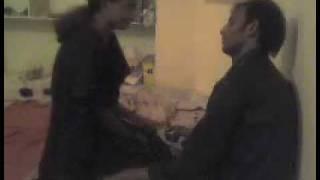Repeat youtube video KAKINADA IDEAL COLLEGE KA PATHIVRATHA