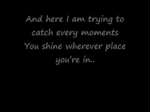 Beautiful To Me With Lyrics   Christian Bautista