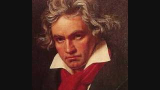 9th Symphony of Beethoven 4th Movement