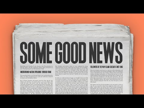 Hooks, Headlines, & Leads: Copywriting How-To from YouTube · Duration:  13 minutes 18 seconds
