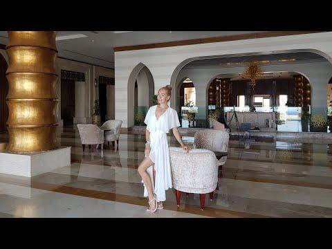 Египет сегодня! КАКАЯ СЕЙЧАС ОБСТАНОВКА в Египте. Прямой эфир отеля 5* Sunrise Arabian
