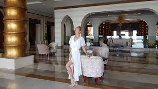Египет 2020 онлайн новости сегодня Прямой Эфир Из Отеля Sunrise Arabian 5 Новости Шарм эль Шейх