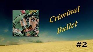 Armored Core: Verdict Day - Criminal Bullet JAPAN #02 【#ACVD】