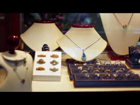 Pearce Jewelers | Jewelry Store in West Lebanon, NH