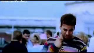 kalyan reh gaye aan original video_ Sunny brown Full Song.flv