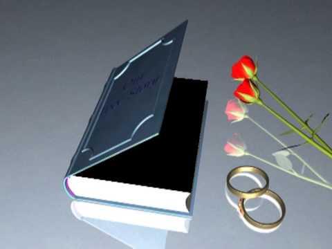 Love Story   Video Background Loop   Free Download HD