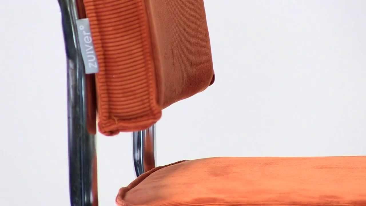Rib Stoel Groen : Stoel rib latest jaxon zwart with stoel rib elegant stoel ridge