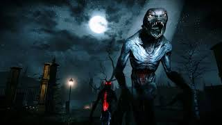 Pc Games Horror