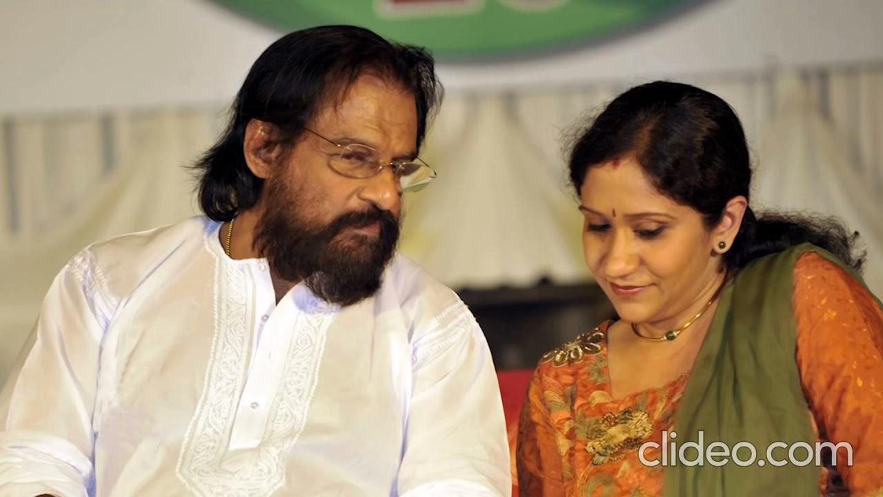 Download Iniyenthunalkanam (K.J.Yesudas & Sujatha Mohan)