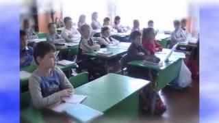 Єдиний урок до Дня боротьби за права кримськотатарського народу