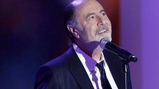 Michel DELPECH - Comme Vous [2004]