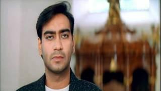 Khwabo Ki Rani Hai- Sad (Full Song) Mehbooba