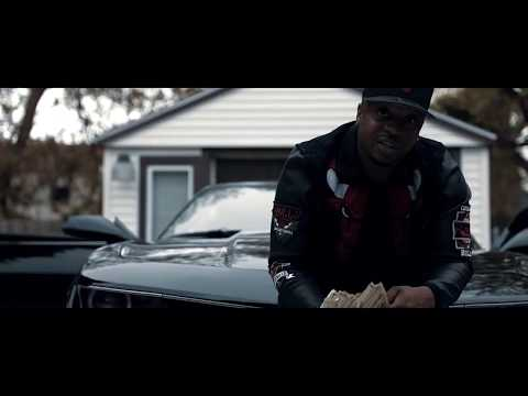 J-Solo x Big Herk - Life On The Edge (Prod. By Quicktune)