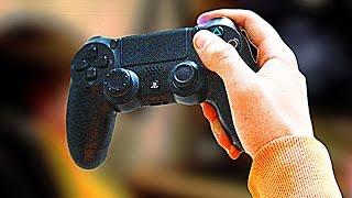 как играть в PS4 на компьютере Mac или PC