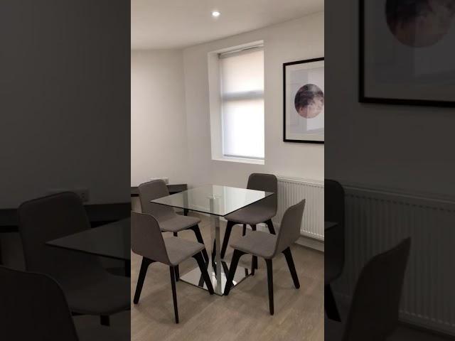 Cosy double room Main Photo