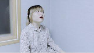 Overtone Singing (Sygyt) : learning the basics!