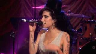 Amy Winehouse Wake Up Alone in HQ