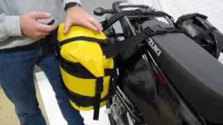 expedition dry saddle bag teton saddle bag mounting instructions