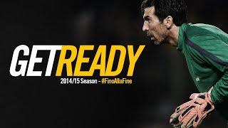 Juventus, ora si fa sul serio - The time is now