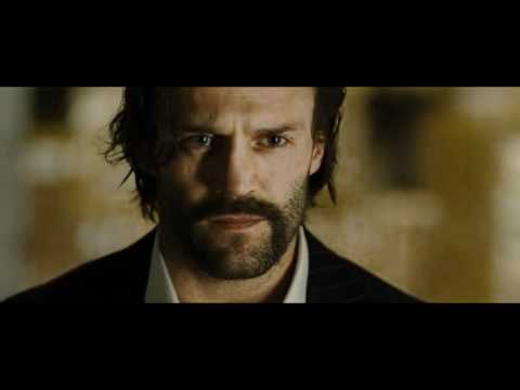 Max Payne 3 Fan Made Movie Trailer