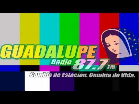 GUADALUPE RADIO EVENTS