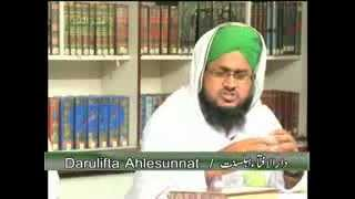 Darul Ifta - Roza ka Kaffara kya hoga ?