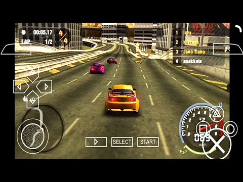 cara-download-game-need-for-speed---most-wanted-di-apk-ppsspp-android