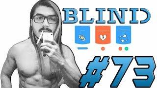 Kendine Müzisyen - Blind İd Komik Anlar #73 (FULL)