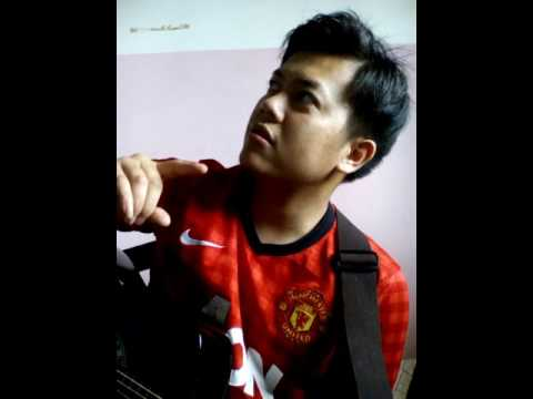 Abadi // Super Syazwan (cover)