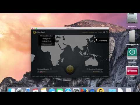 free-vpn-for-mac-and-windows:-cyberghost-5-review