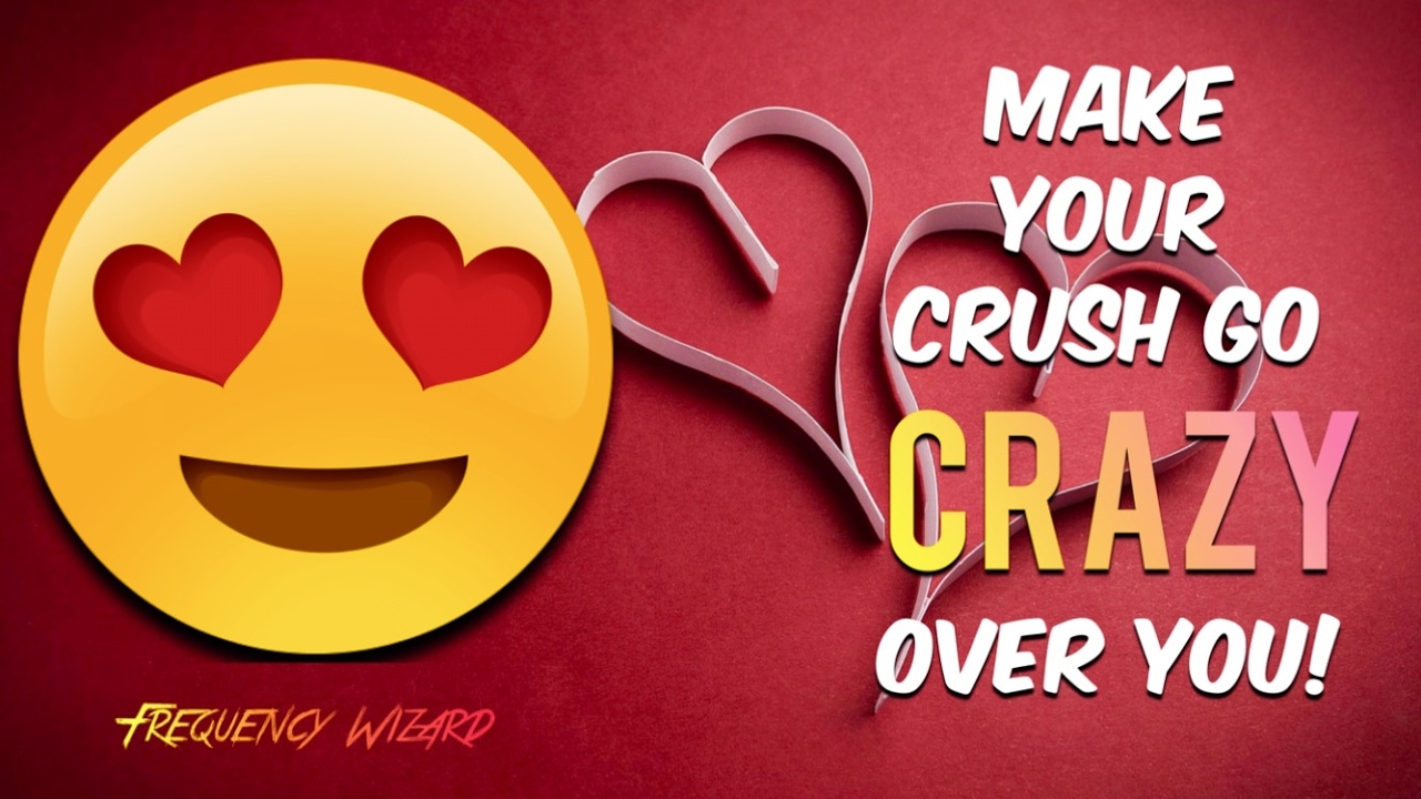 how to stop obsessing over crush