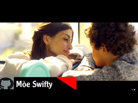 [Lyrics+Vietsub] Rockabye - Clean Bandit ft. Sean Paul & Anne-Marie