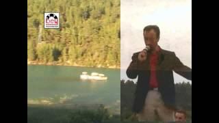 Akkuşlu Metin -  Fadik